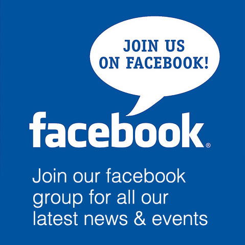 Click here to visit the Notts DA Facebook page and join our group, you must be a member of the Camping and Caravanning Club